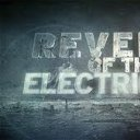 revenge-electric-car-film-graphic