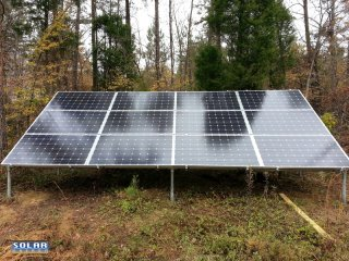 salisbury-north-carolina-solar-panel-installation