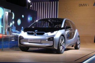 bmw-i3-electric-plug-in-car