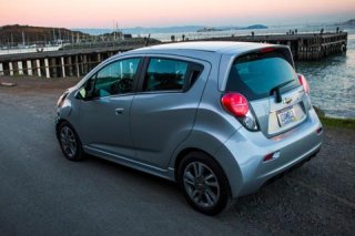 chevy-spark-electric-plug-in-car