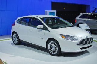 ford-focus-electric-plug-in-electric-vehicle