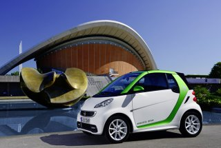 smart-fortwo-plug-in-electric-car