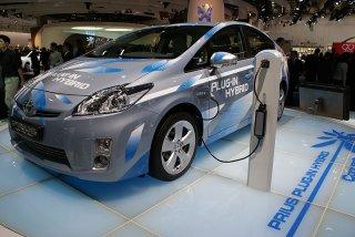 toyota-prius-plug-in-hybrid-electric-vehicle
