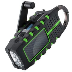 solar-powered-hand-crank-radio-with-flashlight