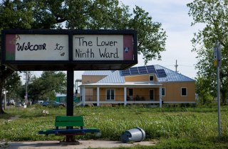 solar-powered-homes-lower-ninth-ward-new-orleans