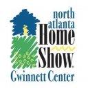 2013-north-atlanta-home-show-gwinnett-center