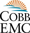 cobb-emc-logo-solar-power-plant-georgia