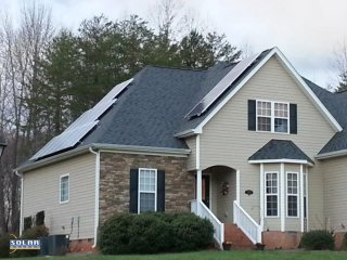 home-solar-panel-install-stokesdale-north-carolina-solar-energy-usa