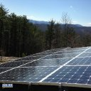 home-solar-panel-systems-solar-energy-usa