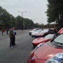 electric-vehicles-nissan-leaf-tesla-roadster-tesla-model-s-chevy-volt-toyota-rav4-ev