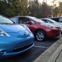 nissan-leafs-solar-powered-electric-vehicles