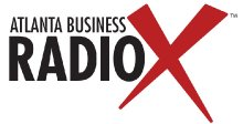 atlanta-business-radiox-logo-interview-with-solar-energy-usa-president-perry-bell