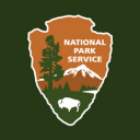 national-park-service-logo-kennesaw-solar-powered-building
