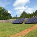 solar-energy-usa-home-solar-panel-ground-mount-4-5kw-catula-georgia