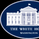 solar-white-house-logo