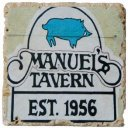 manuels-tavern-logo-public-ev-charging-stations-atlanta-georgia