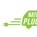 national-plug-in-day-logo-atlantic-station-atlanta-event