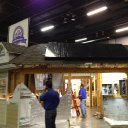 fall-atlanta-home-show-solar-panel-display-solar-energy-usa