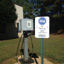 electric-vehicle-charging-station-solar-energy-usa-alpharetta-georgia