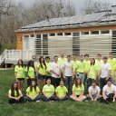team-missouri-2013-solar-decathalon-solar-powered-home
