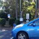 electric-vehicle-charging-station-athens-georgia-power
