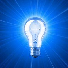 energy_efficient_250_main