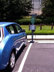 ev-charging-solar-energy-usa-e1311104721769