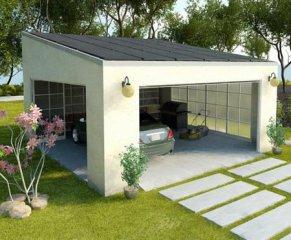 solar-panel-carport-electric-vehicle-solar-energy-usa