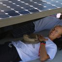 solar-panel-shade