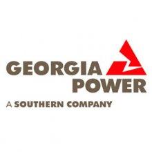 ks_georgia-color_-logo__0