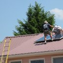join-solar-energy-usa-install-team