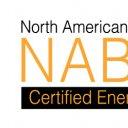 nabcep-solar-energy-usa-logo