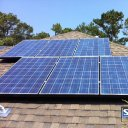 cost-of-atlanta-solar-panels-solar-energy-usa-logo