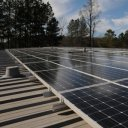 solar-raleigh-north-carolina-commercial-install-seusa-logo