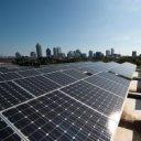 ga-tech-solar-dorms