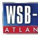 solar-wsb-ch-2-atlanta-georgia-news-logo-2010