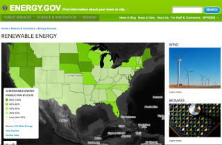 usa-map-renewable-energy-by-state