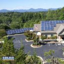 north-georgia-commercial-solar-panel-install-seusa-sm_0.jpg