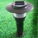 solar-garden-lights-sgl03