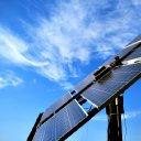 agbeat-solar-power