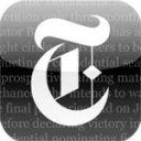 nytimes_logo_may10