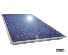 1-panel-solar-thermal-collector-seusa
