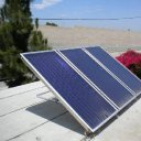 3-panel-solar-thermal-collector-seusa