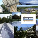 2011-solar-installations-year-in-review-sm