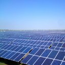 asheville-north-carolina-solar-farm-solar-installation_0
