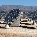texas-solar-panel-installation-single-axis-tracker