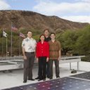red-cross-hawaii-solar-installation