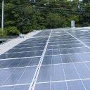 Vermont Solar Energy