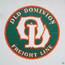 old-dominion-freight-line-north-carolina-solar-installation