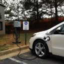 solar-energy-usa-plug-in-chevy-volt